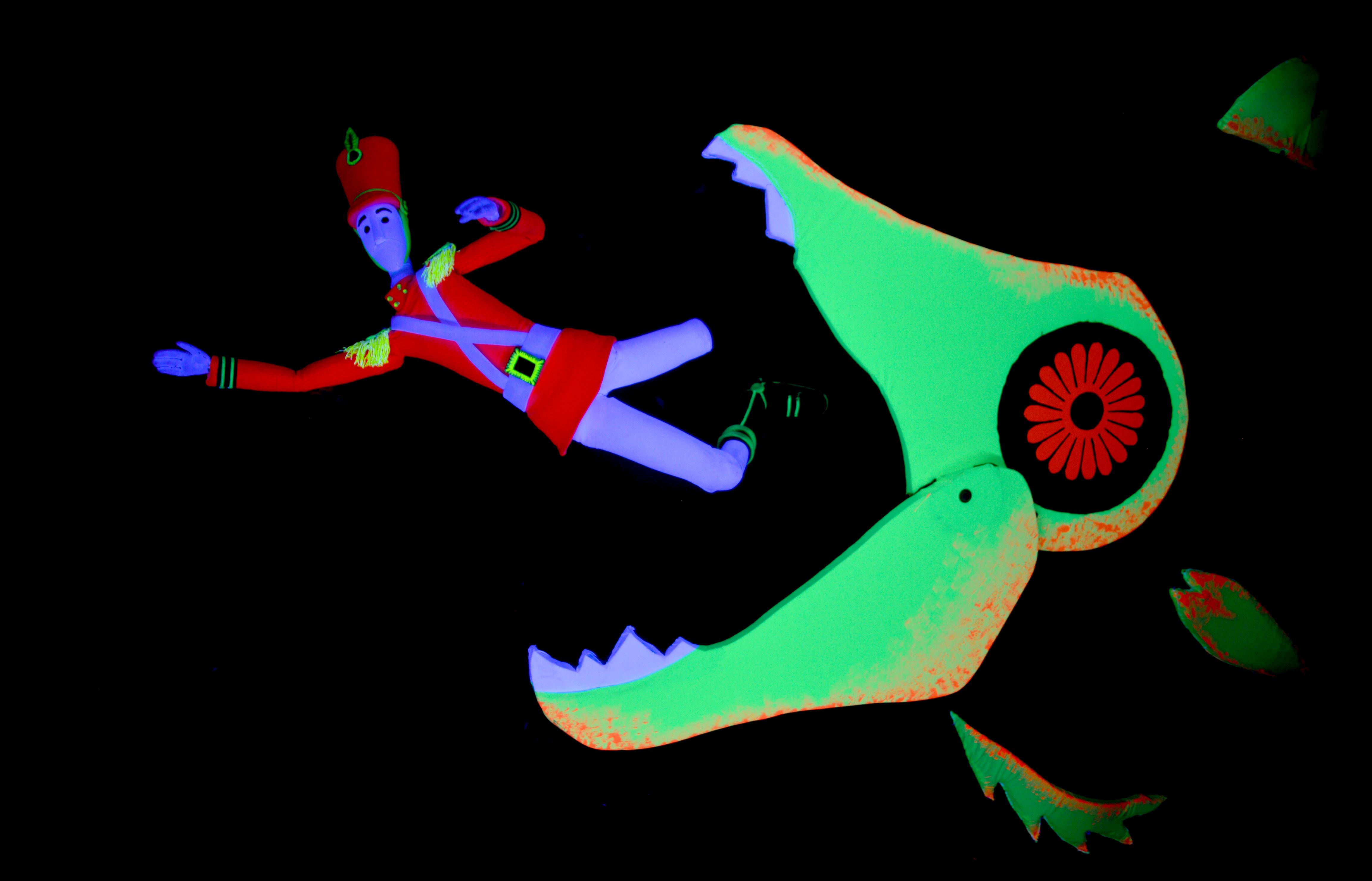 Plomo plomo el negro 5 28 images cancer en los labios - Teatro marionetas ikea ...